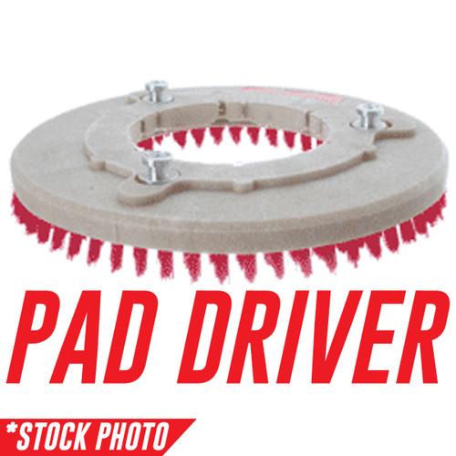 172517-2 Pad Driver