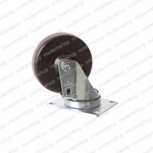 003491-000: Upright WHEEL - CASTER