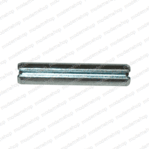 142: Haulotte PIN - ROLL