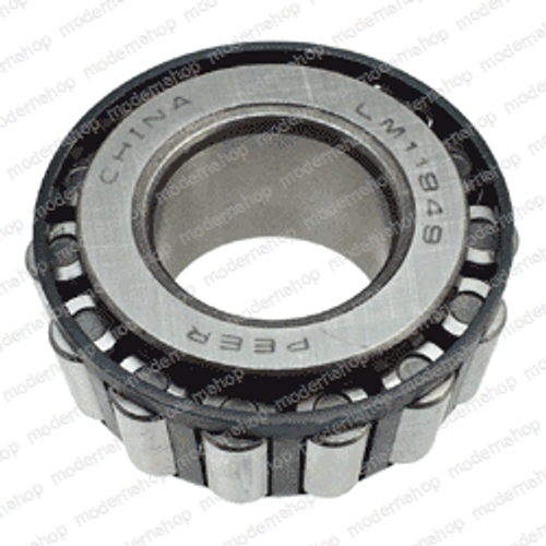 302010: Jacobson BEARING - TAPER CONE