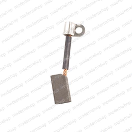 0009718141: Lansing Forklift BRUSH - MOTOR