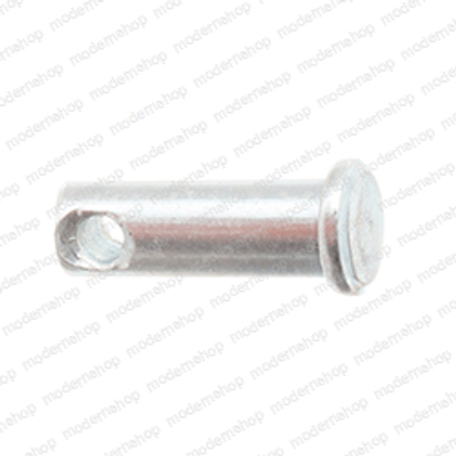 00840-82210: Nissan Forklift PIN - CLEVIS