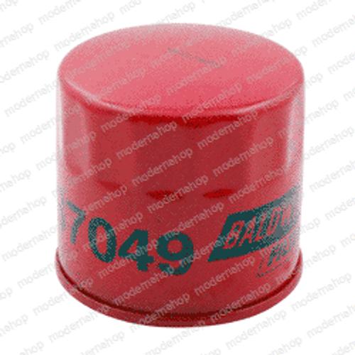 15208-01B01: Hangcha Forklift FILTER - OIL