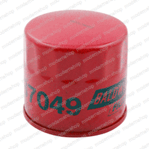 15208-01B0B: Baoli Forklift FILTER - OIL