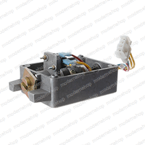 10144-03: Drexel Forklift SWITCH ASSEMBLY ACCEL SWITCH