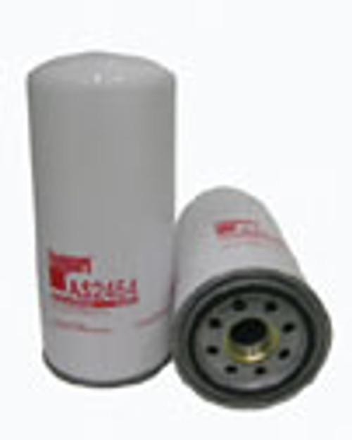 AS2454: Fleetguard Air Filter/Oil Separator