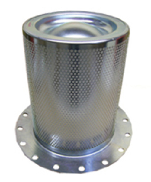 AS2456: Fleetguard Air Filter/Oil Separator