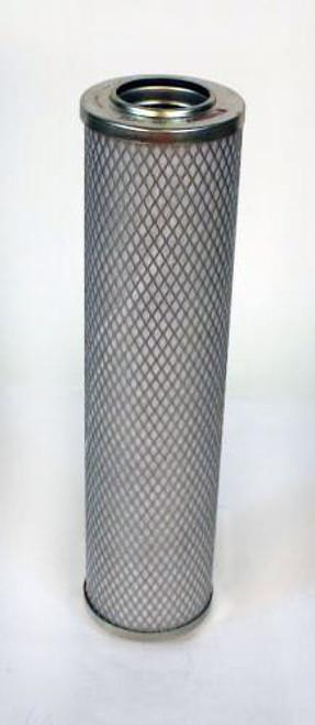 AS2458: Fleetguard Air Filter/Oil Separator