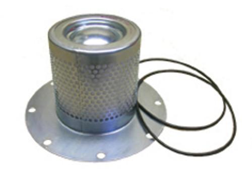 AS2468: Fleetguard Air Filter/Oil Separator