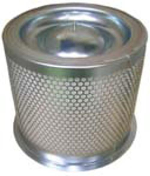 AS2473: Fleetguard Air Filter/Oil Separator