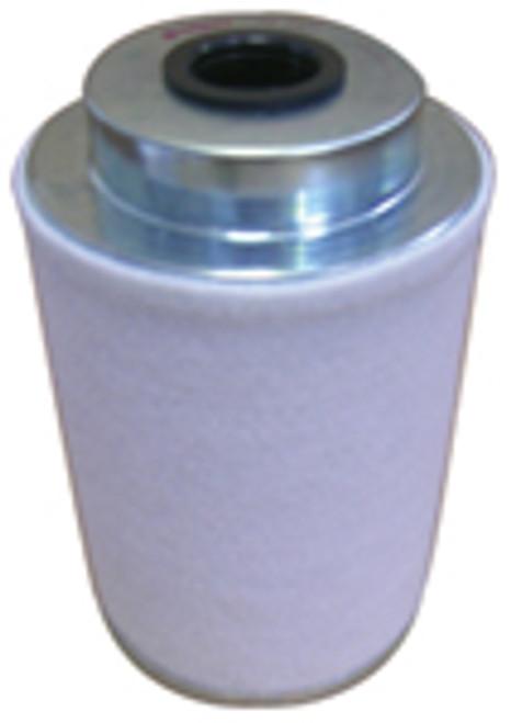 AS2477: Fleetguard Air Filter/Oil Separator