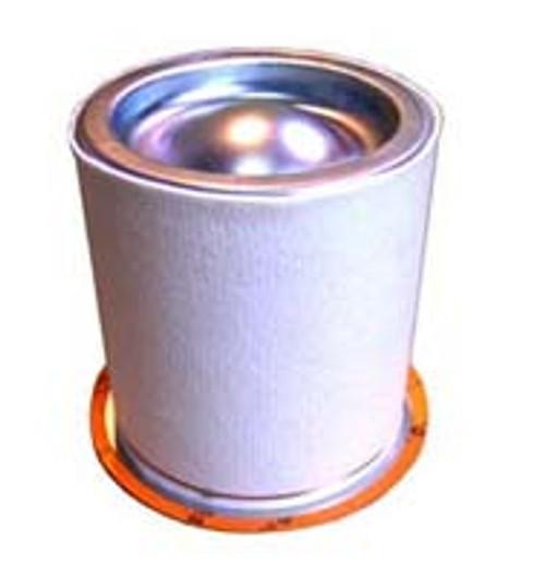 AS2496: Fleetguard Air Filter/Oil Separator