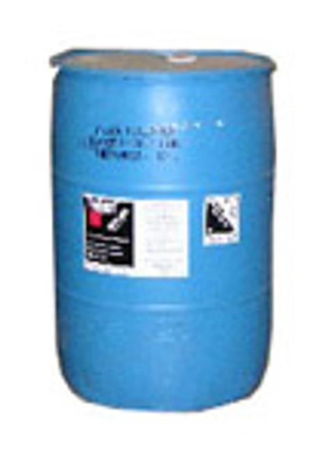 CC2612: Fleetguard Chemicals (CHEM PKG)