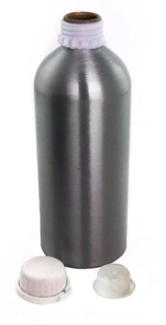 CC2650: Fleetguard Monitor - Diesel Fuel Go/No-Go Analysis Kit