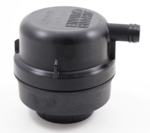 CV50030: Fleetguard Crankcase Ventilation