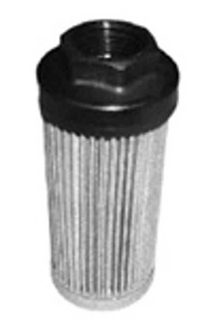 HF28690: Fleetguard Cartridge Hydraulic Filter