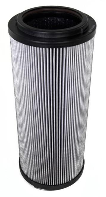HF28721: Fleetguard Hydraulic Filter
