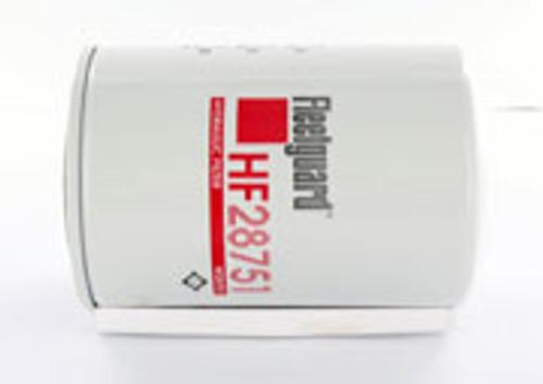 HF28751: Fleetguard Hydraulic Filter