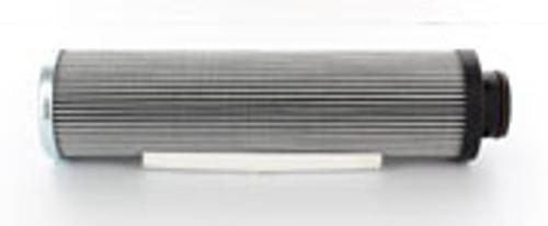 HF28761: Fleetguard Hydraulic Filter