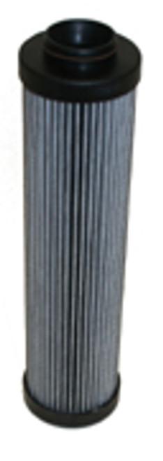 HF28764: Fleetguard Hydraulic Filter