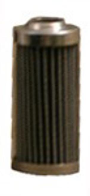 HF28778: Fleetguard Hydraulic Filter