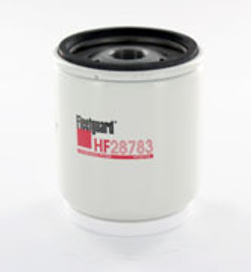 HF28783: Fleetguard Hydraulic Filter
