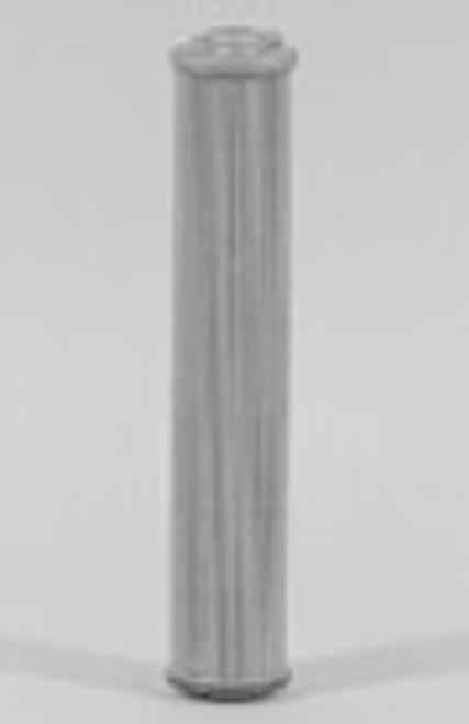 HF28793: Fleetguard Hydraulic Filter