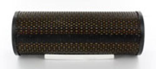HF28794: Fleetguard Cartridge Hydraulic Filter
