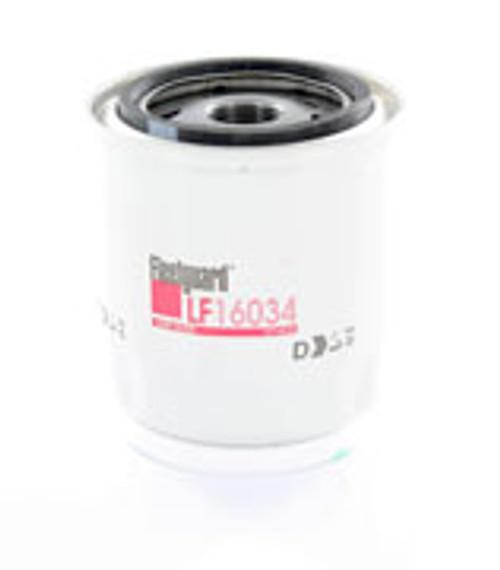 LF16034: Fleetguard Oil Filter