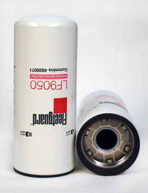 LF9050: Fleetguard Oil Filter