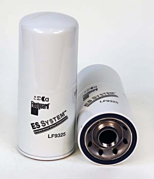 LF9325: Fleetguard Combination Oil Filter