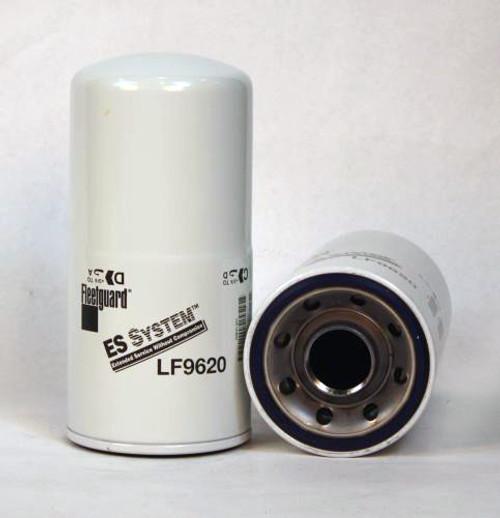 LF9620: Fleetguard Combination Oil Filter