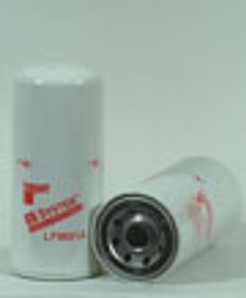 LF9691A: Fleetguard Combination Oil Filter