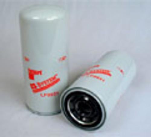 LF9931: Fleetguard Combination Oil Filter