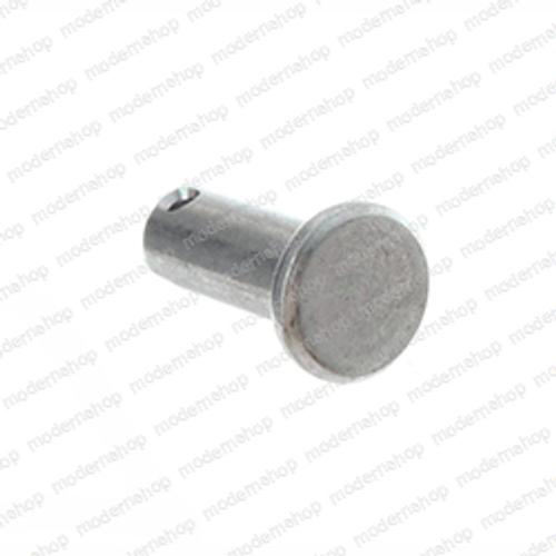 00840-61610: Nissan Forklift PIN