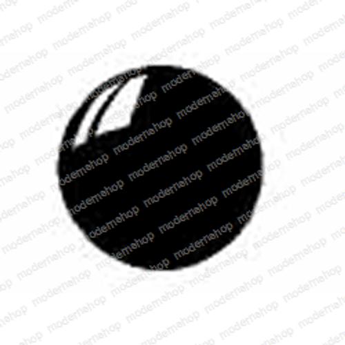 114: Haulotte BALL - HYDRAULIC UNIT