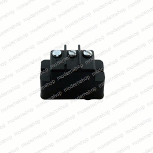 120472: Namco Forklift DIODE