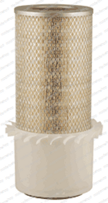 2446R277S5: Kobelco FILTER - AIR