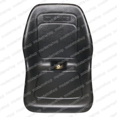 420-35450: Ausa SEAT OPERATOR