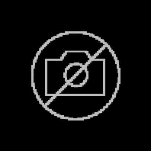 8205640: Koehring SEAL KIT - HYDRAULIC CYLINDER