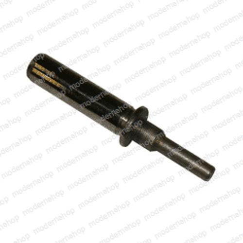 B129: Mite-E-Lift PIN - STRIKE