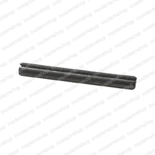 B16: Mite-E-Lift PIN - ROLL 7/32  2 IN