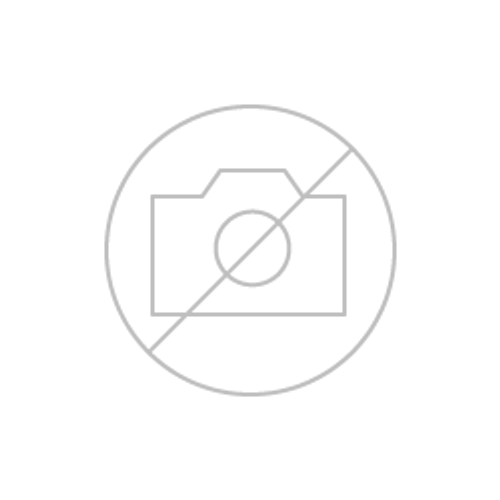 B101: Mite-E-Lift SPRING - HANDLE GRIP