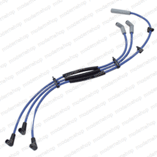 1346151: Hangcha Forklift WIRE KIT - IGNITION