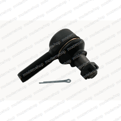 16137: Steinbock Forklift TIE ROD END - BALL JOINT
