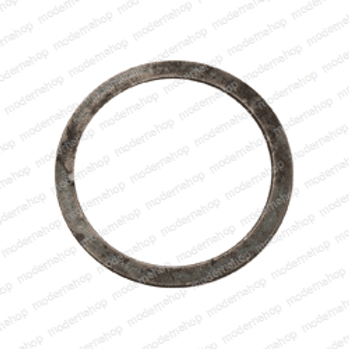 3-11000: Rol-Lift RING - RETAINING 13/16 IN