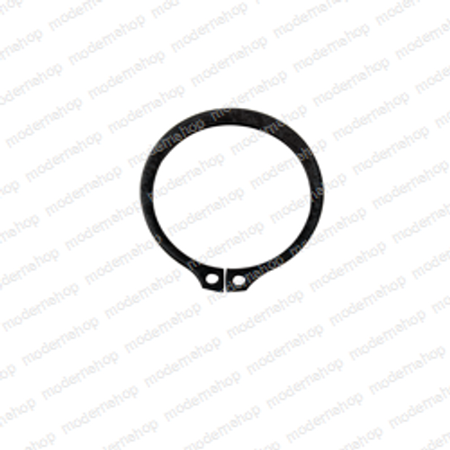 3-11002: Rol-Lift RING - SNAP