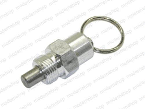 003570-000: Upright PIN - RETAINING