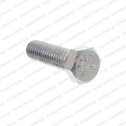 00463G4: Cushman SCREW-CP-HH-7/16-14X1 1/2
