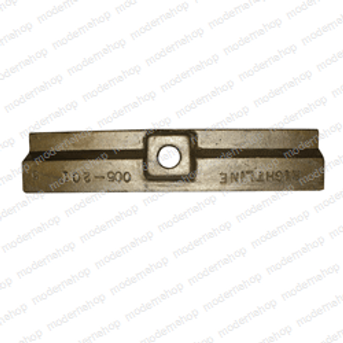 005-201: Rol-Lift SLIDER - TOP